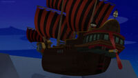 Jollyroger-Battle for the Book01