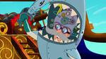 Undergear-Shark Attack36