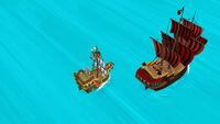 Bucky&Jollyroger-Captain Hookity-Hook!01