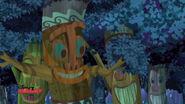 Tiki Trees-Night of the Golden Pumpkin02