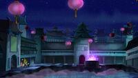 Forbidden City-The Forbidden City06