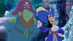 Hook&Treasure tooth-Captain Scrooge18