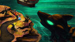 Hook&crew-Night of the Stonewolf03