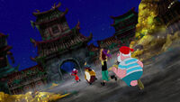 Hook&crew-The Forbidden City29