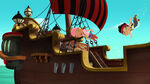 Izzy&Jake-Cubby's Goldfish01