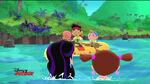 Jake&crew-Izzy's Trident Treasure09