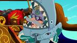 Undergear-Shark Attack37