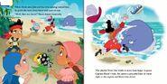 Ahoy, Izzy!-page09