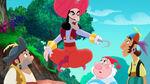 Hook&crew-Hook the Genie!02
