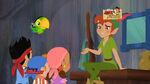 Jake&Crew-Peter Pan Returns10