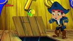 Jake&Skully-Attack Of The Pirate Piranhas01