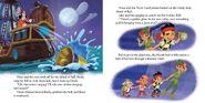 Read-Along Storybook- Jake Saves Bucky04