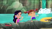 Stormy&Marina-Izzy's Trident Treasure09