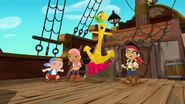 Jake&crew-Bucky's Anchor Aweigh!05