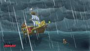 Jake&crew-Mer-Matey Ahoy!02