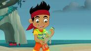 Jake-Pirate Genie-in-a-Bottle!01