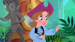 Wendy-Captain Hook's Last Stand01