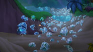 Gemstone Pit-The Lighthouse Diamond04