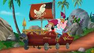 Hook&Smee-Race-Around Rock!02