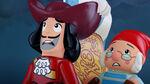 Hook&Smee-Stormy Seas10