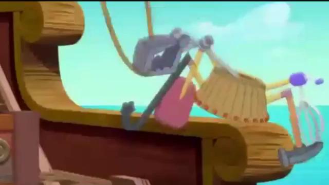 File:Hookity-Captain Hookity-Hook!09.jpg