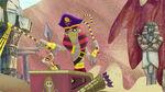 Pirate Pharaoh&Otaa-Rise of the Pirate Pharaoh26