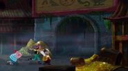 SmeeSharky&Bones-The Forbidden City10
