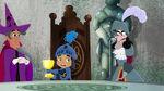 BeardiniHook&Jake-Tales of Captain Buzzard01