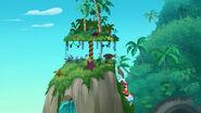CubbyHook&Smee-Hide the Hideout!01