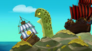 Mysterious Island-The Mystery of Mysterious Island06