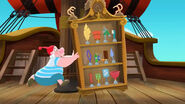 Smee-Izzy's Pirate Puzzle01