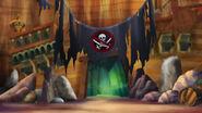 The Pirate Mummy's Tomb04