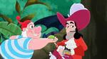 Hook&Smee-No Returns14