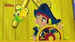 Jake&Skully-Attack Of The Pirate Piranhas03