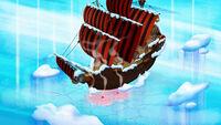 Jollyroger-F-F-Frozen Never Land!05