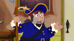 Sharky-Tales of Captain Buzzard01