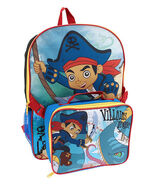 Captain Jake Backpack02