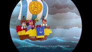 Jake&Crew-Stormy Seas10
