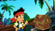 Jake-Jake's Treasure Trek05