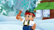 Jake-Pirates on Ice06