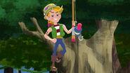 Pip-Hook the Genie!17