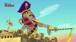 Pirate Pharaoh-Dread the Evil Pharaoh05