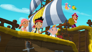 Pirate Princess-The Queen of Never Land18