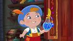 Cubby-Pirate Genie Tales01