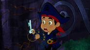 Jake-The Legion of Pirate Villains!03
