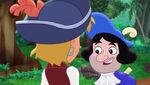 Flynn&Hook-Captain Scrooge01