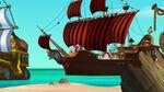 Hook&crew-Sail Away Treasure01