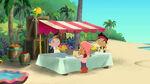 Jake&Crew-Yo Ho, Food to Go!03
