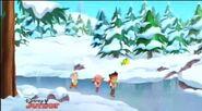 Frozen Forest-It's a Winter Never Land!04