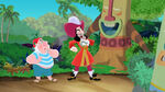 Hook&Smee-Peter's Musical Pipes08